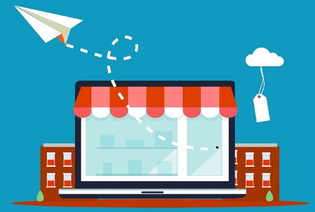 Tienda donde comprar cursos de finanzas, mercadeo, operaciones, riesgos y muchos más dentro de la Academia de Negocio Digital