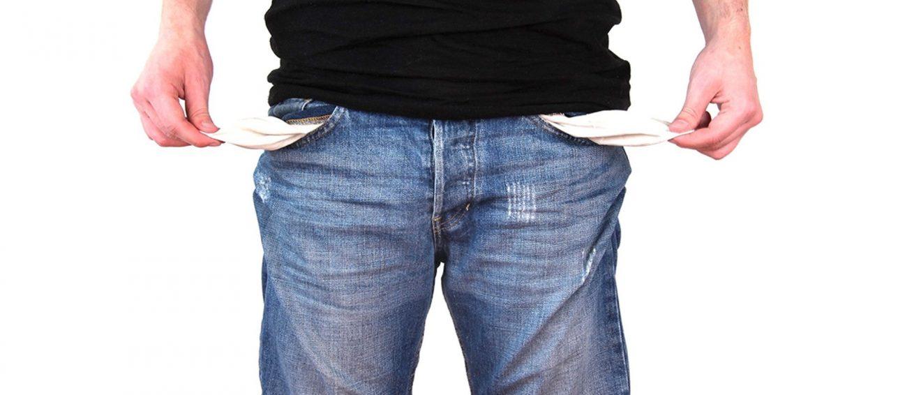La quiebra o bancarrota se produce cuando la empresa no tiene dinero para pagar los salarios, las deudas financieras y no financieras y los impuestos, por lo que la empresa cierra y los acreedores se quedan con sus activos. En este artículo desarrollamos estrategias para evitar la quiebra de las empresas